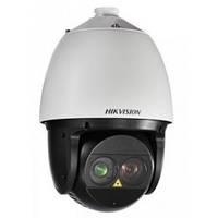 IP Smart PTZ видеокамера Hikvision DS-2DF7230I5-AEL, 2 Mpix