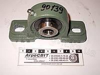 202 (UCP 202) корпус с подшипником
