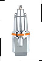 Насос вибрационный ДНІПРО-М НВ-1