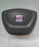 Крышка накладка заглушка подушки безопасности SEAT Leon Toledo Altea