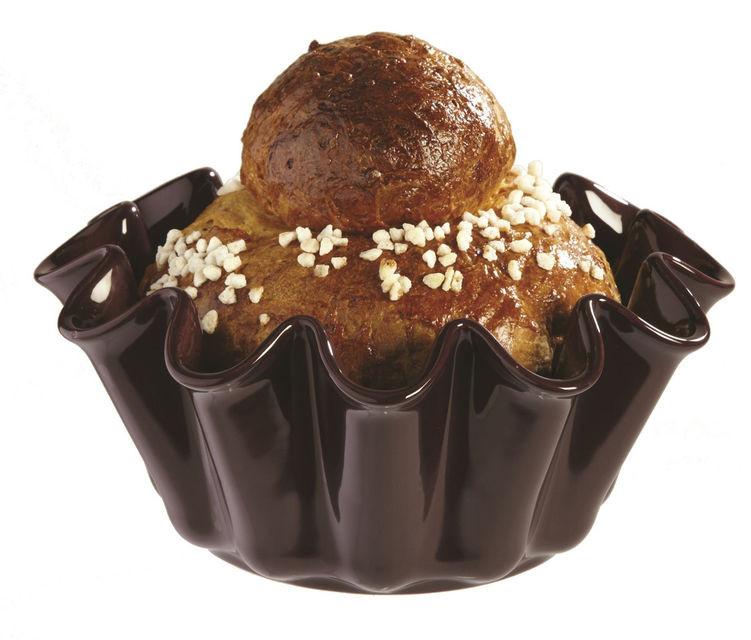 Форма для выпечки кекса Emile Henry 23 см 376287