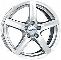 Диски новые на Вольво S40, V40 (Volvo S40, V40) 5x108 R16