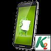 Написание мобильных приложений на DelphiXE10