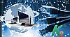 Администрирование сети и серверов