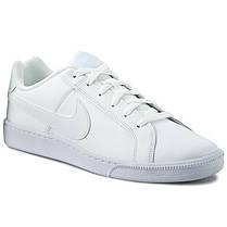 Кроссовки Nike Court Royale 749747-111 (Оригинал), фото 3