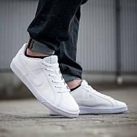 Кроссовки Nike Court Royale 749747-111 (Оригинал)
