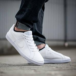 Кроссовки Nike Court Royale 749747-111 (Оригинал), фото 2