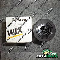 Фильтр масляный Hyundai SantaFE 2.0 CRDI 12/10- Kia Sorento (XM) 2.0CRDI, 2.2CRDI 11/09- ++_OE674/6