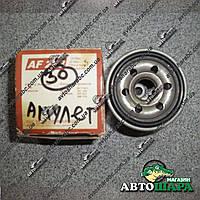 Фильтр масляный Daewoo/ CHEVROLET MATIZ 1.0I 03.01-_AF263/ Chery Amulet