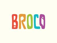 Коляски универсальные  BROCO