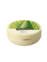 Очищающий крем TheFaceShop HERBDAY CLEANSING CREAM #2 ALOE