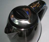 Дисковый электрический чайник Domotec/Matrix/Opera