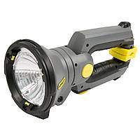 "Светодиодный фонарь STANLEY ""Hands Free Clamping Flashlight"" 1-95-891"