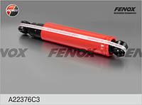 Амортизатор передний,задний УАЗ (рессорн.подв) (газ) A22376C3 Classic (Fenox)