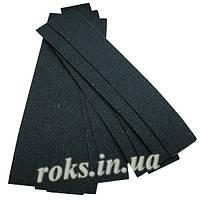 Набор наждачной бумаги зернистость Р2000, 10 шт