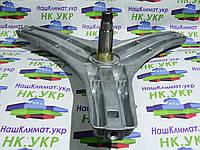 Крестовина MHW34308901 LG (COD.727 EBI Италия) барабана стиральной машины  аналог  4434ER1007D MHW34308907
