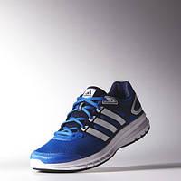 Фирменные кроссовки Adidas от Фаррелла Уильямса