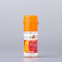 Apple Fuji (Красное Яблоко) - [FlavourArt, 10 мл], фото 1