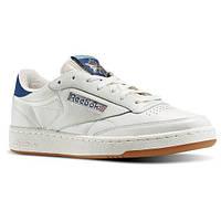 Новые кроссовки от Reebok Classic на Originals