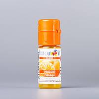 Mandarin (Мандарин) - [FlavourArt, 10 мл], фото 1