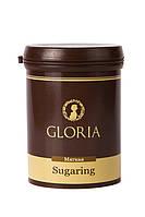 Сахарная паста для ШУГАРИНГА «Глория» 0,33 кг мягкая