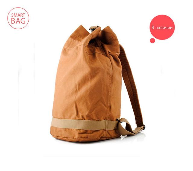 Рюкзак-мешок Scotton
