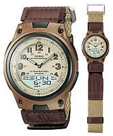 Мужские часы Casio AW-80V-5BVDF, фото 1