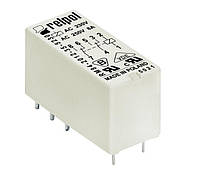 Реле RM84-2012-35-1012 (скл.1)