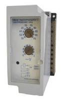 Реле НЛ- 7 (14, исп.УЗ, Uпит~400В, 50Гц)
