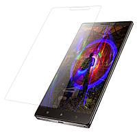 Защитное стекло Calans 9H для Lenovo K920 Vibe Z2 Pro