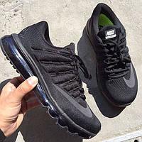 Кроссовки мужские Nike Air Max 2016 АТ-280