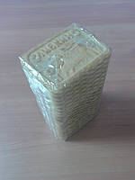 Упаковка печенья