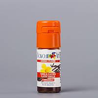 Vanilla Classic (Vanilglia Classica) (Классическая Ваниль) - [FlavourArt, 10 мл], фото 1