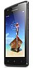 "Lenovo A1000 4"" 8Gb Black ' '"