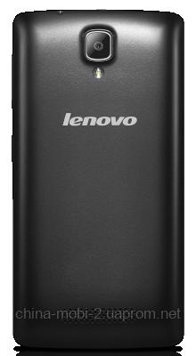 "Смартфон Lenovo A1000 4"" 8Gb Black ' ', фото 2"