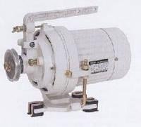 Мотор фрикционный 220/380 В