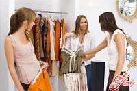 Подбор платья - выбор актуального фасона