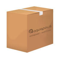 AquaDoctor AquaDoctor O2 Активный кислород 1 кг. ведро