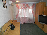 1-комнатная квартира, Донецк-Сити