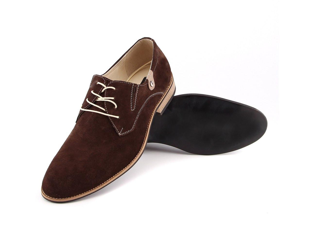 5ff5082779d1b9 Чоловічі туфлі Lucky Choice, хочу такі!, цена 1 334,11 грн., купить  Тернопіль — Prom.ua (ID#370660290)