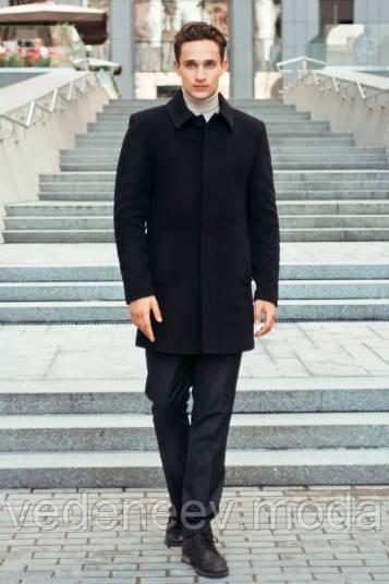 f3910f2c0d1fa Магазин мужской верхней одежды: продажа, цена в Киеве. мужская ...