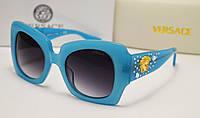 Женские солнцезащитные очки Versace 4308