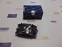 Тормозные колодки, передние MEYLE 025 240 0720