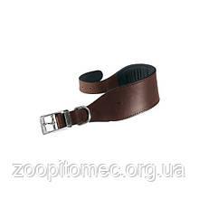 Ferplast VIP CW25/46 25 мм 40-46 см коричневый