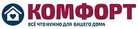 "Интернет-магазин ""Комфорт-Дом"""