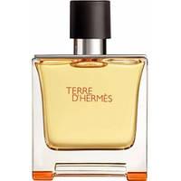 Hermes Terre D'hermes Tester Edp М 75