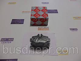 Тормозные колодки, задние ROTWEISS RW42017