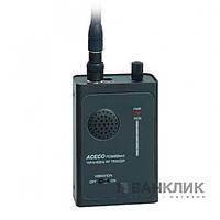 Детектор радиопередатчиков RFC-62 (FC6002)