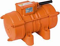 Поверхностные вибраторы ИВ-98H повышенной надежности (42В) 2 полюса (3000 об./мин.)Б