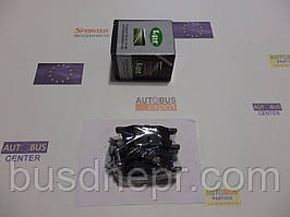 Тормозные колодки, задние VITO/Вито (W639) LPR 05P1246